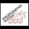 bg_muttenz